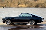 aston martin dbs 1970 welcome to classicargarage. Black Bedroom Furniture Sets. Home Design Ideas