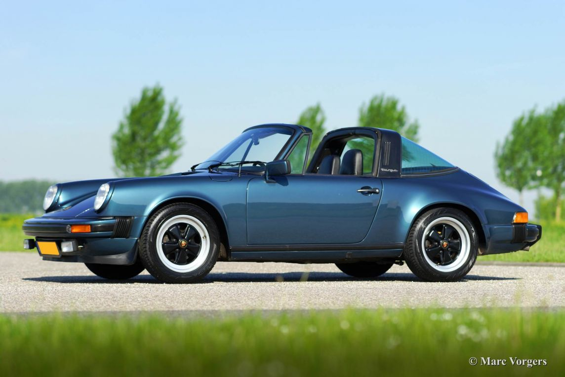 porsche 911 sc targa 1978 welcome to classicargarage. Black Bedroom Furniture Sets. Home Design Ideas