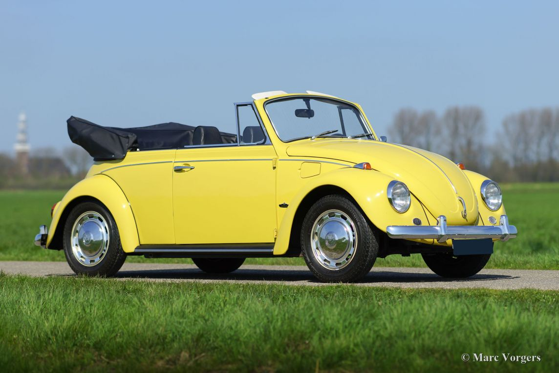 volkswagen beetle cabriolet 1971 welcome to classicargarage. Black Bedroom Furniture Sets. Home Design Ideas
