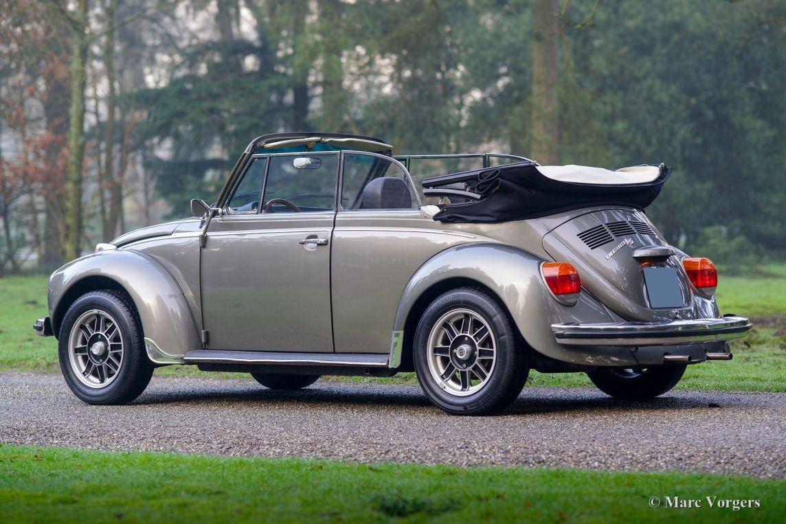 vw beetle 1303 ls cabriolet 1973 welcome to classicargarage. Black Bedroom Furniture Sets. Home Design Ideas