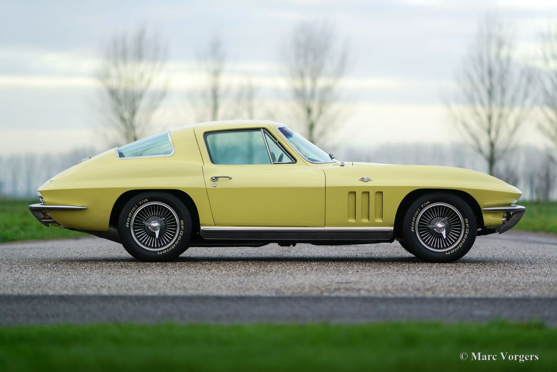 Davidgraham C furthermore Chevrolet Corvette C Cabriolet Roadster Green C furthermore Engine Web as well Riley Daytona Prototype For Sale X further Chevy Aerovette Concept. on corvette v8 engine