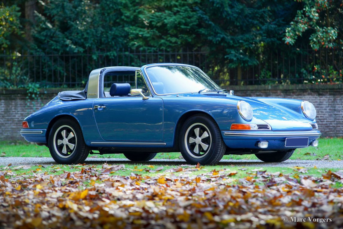 porsche 911 l targa soft window 1968 welcome to. Black Bedroom Furniture Sets. Home Design Ideas