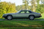Jaguar-XJS-3-6-coupe-1987-sage-green-02.jpg