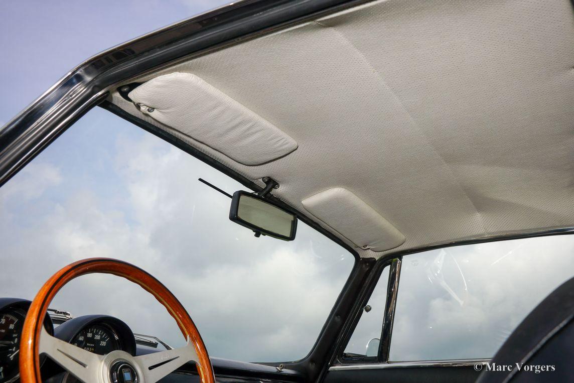 Alfa Romeo Gt 1300 Junior 1969 Welcome To Classicargarage Restoration Windscreen Wiper Motor
