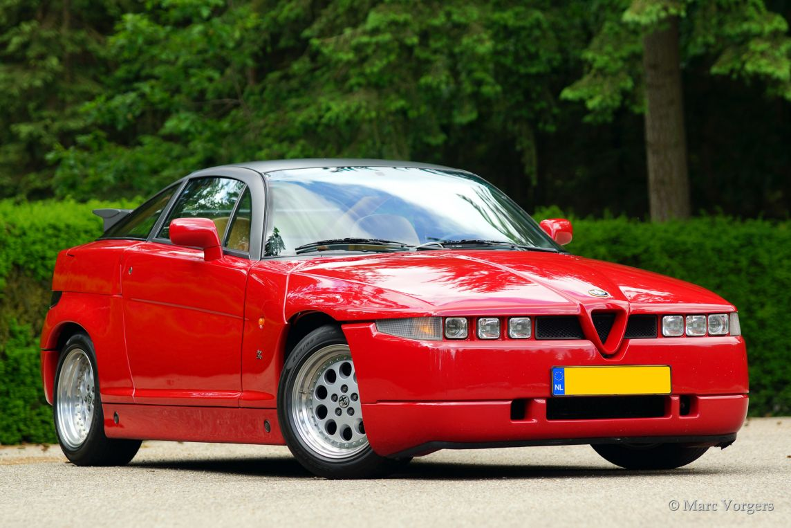 Alfa romeo 156 engine for sale