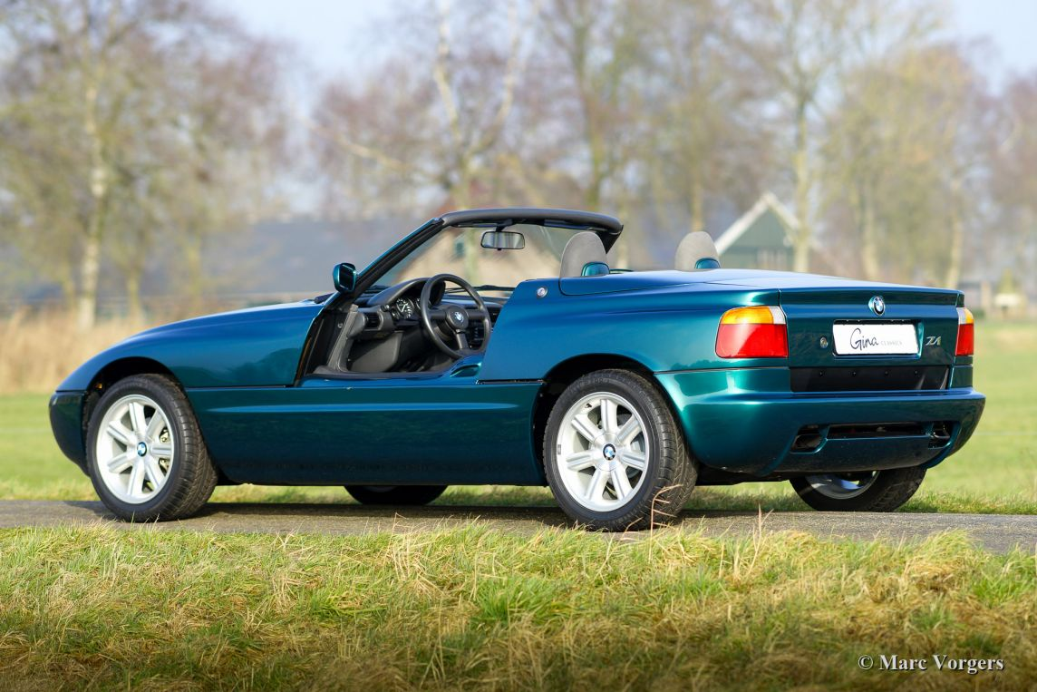 bmw z1 repair manual bmw z1 repair manual cd bmw z1 blog 1989 bmw z1 owner 39 s manual german. Black Bedroom Furniture Sets. Home Design Ideas