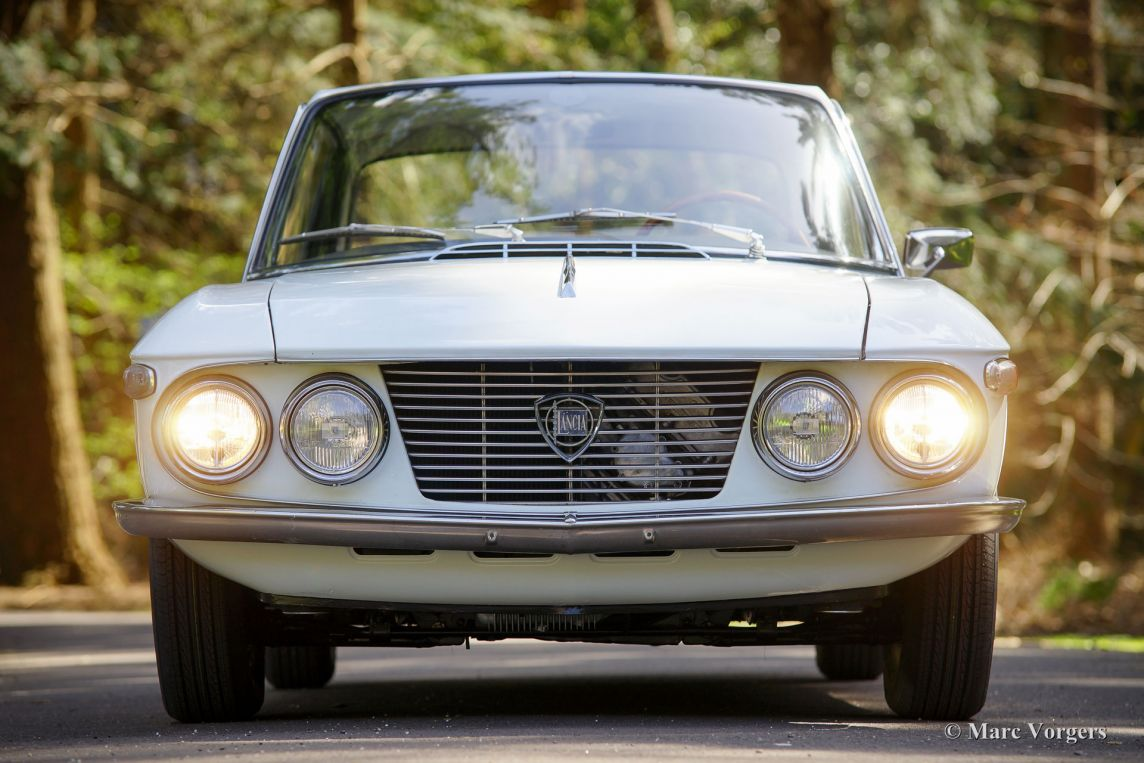 Lancia fulvia 12 coupe 1967 welcome to classicargarage photo reportage vanachro Image collections
