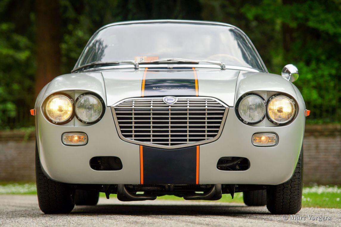 Lancia flavia sport zagato 1966 classicargarage de vanachro Image collections