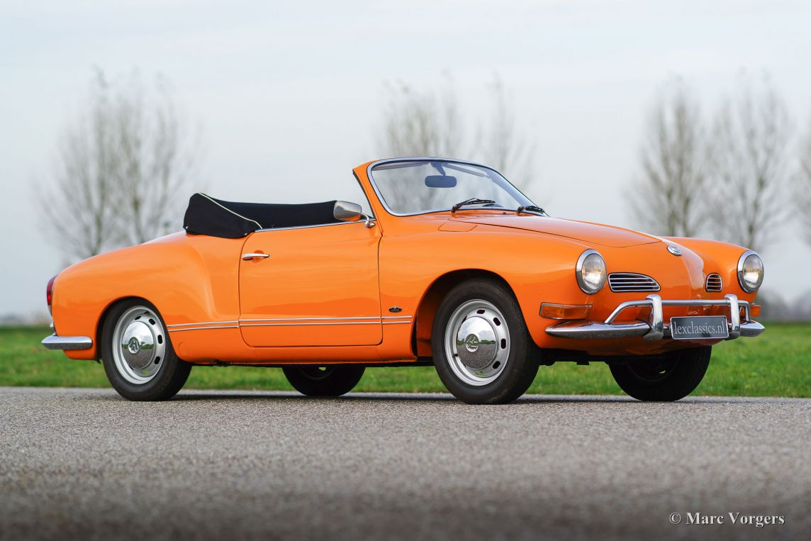 volkswagen karmann ghia 1500 cabriolet 1969 welcome to classicargarage. Black Bedroom Furniture Sets. Home Design Ideas