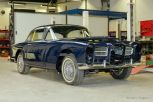 facel-vega-fv4-1958-restoration-01.jpg