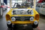 mercedes-benz-SL-rally-01.jpg