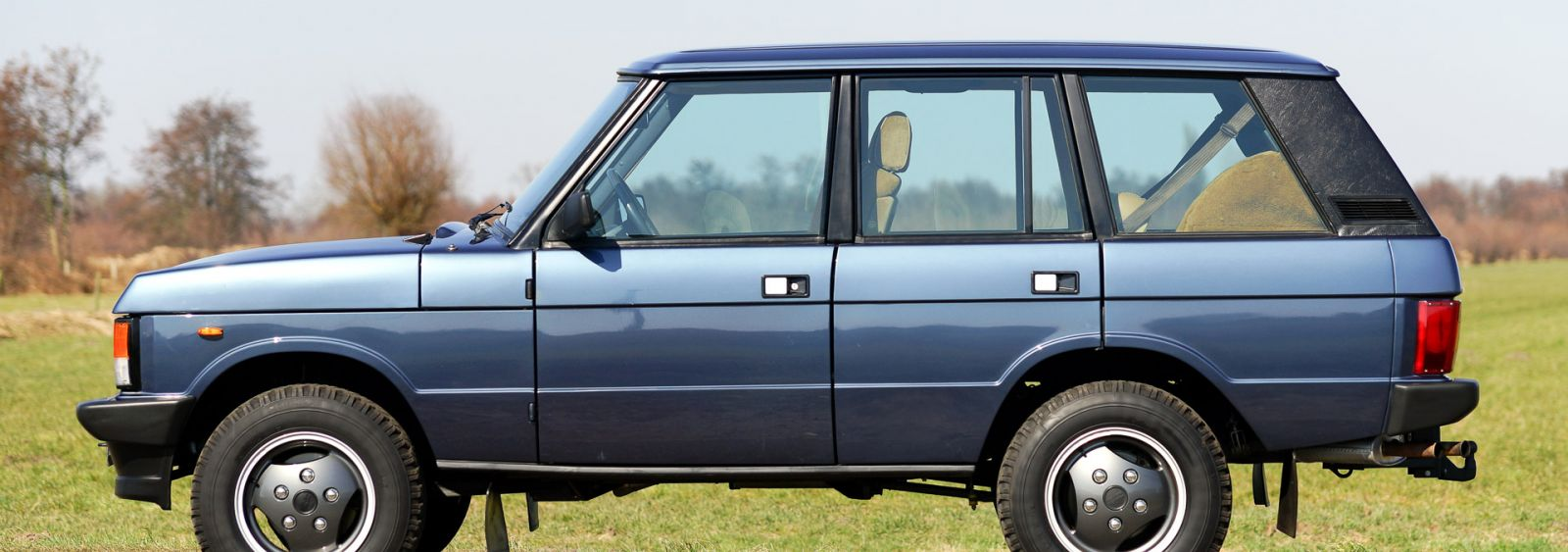 Range rover classic 1988 welcome to classicargarage for Classic house 1988