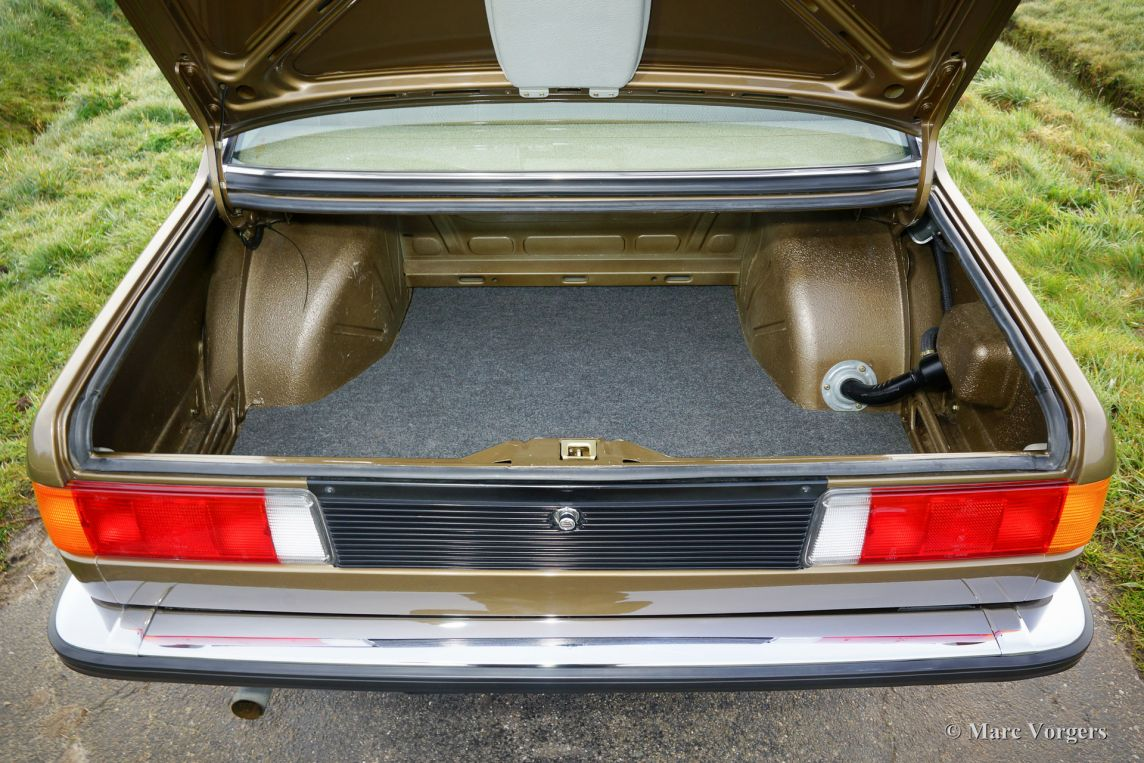 Bmw 320 6 1981 welcome to classicargarage for Garage bmw 33