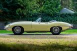 Jaguar-E-type-XK-E-roadster-OTS-1971-Series-2-primrose-yellow-02.jpg
