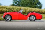 Triumph-TR-3A-1960-red-rood-rouge-rot-02.jpg
