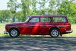 Volvo-Amazon-station-car-wagon-1967-red-02.jpg