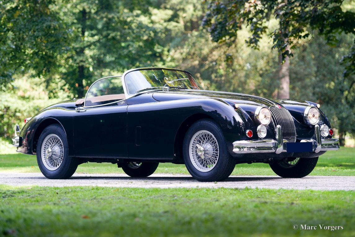 coupe for s jaguar collectorscarworld rhd head com sale fixed listings