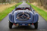 Bentley Alpine Special, 1949