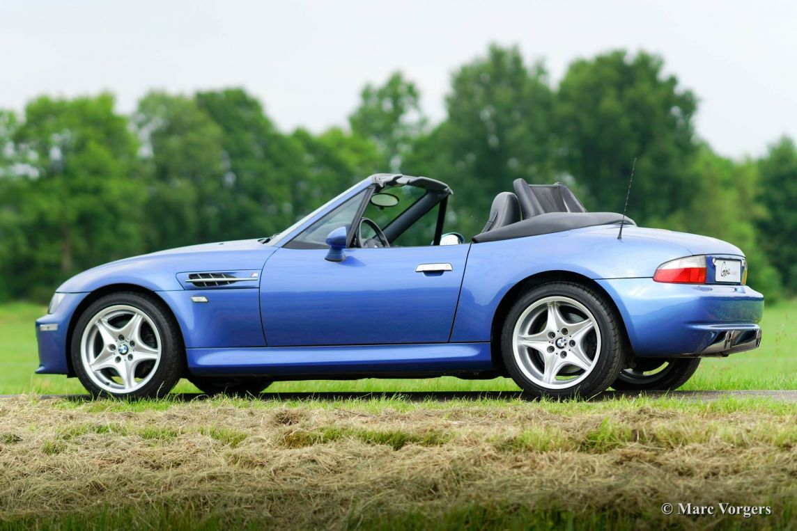 Bmw Z3 Engine Bmw Z3 M Roadster 1998 Welcome To
