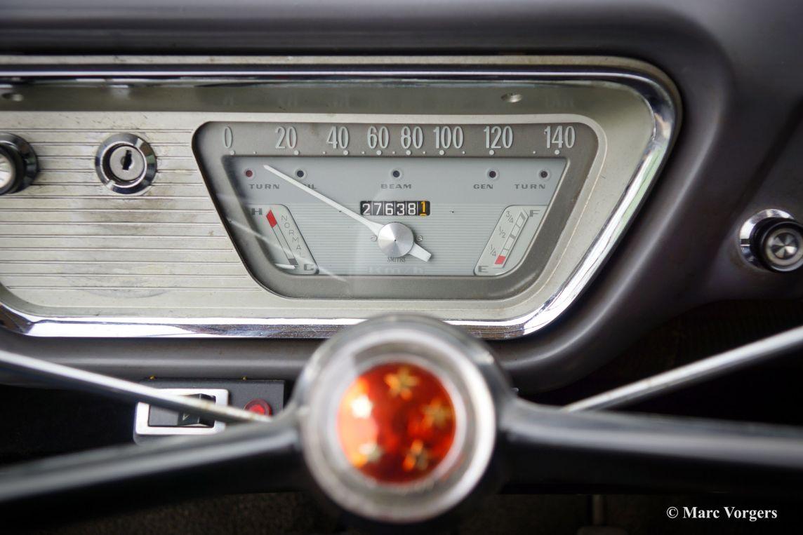 Ford Anglia 106e 1965 Welcome To Classicargarage