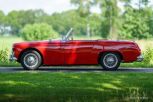 Austin-Healey-Sprite-Mk2-1963-red-02.jpg