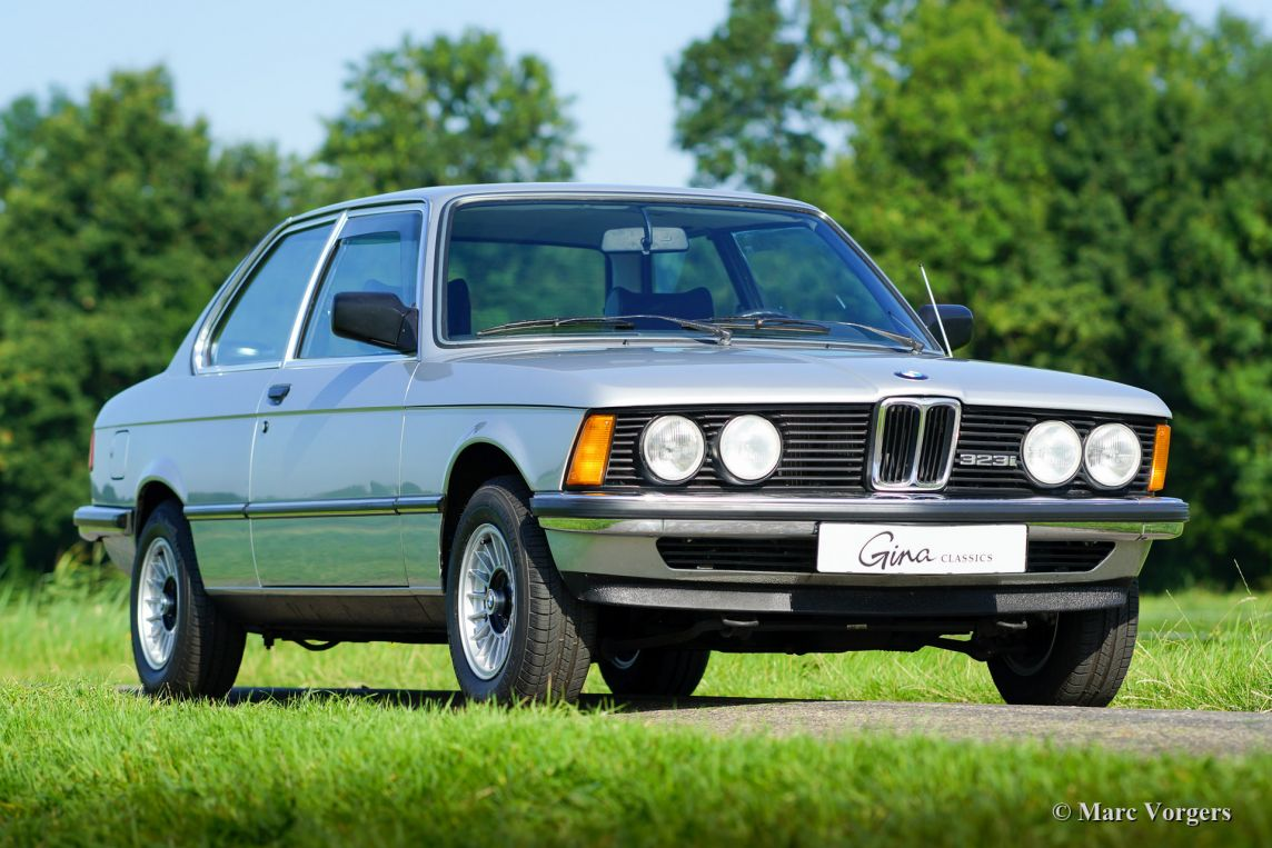 bmw 323i e21 1979 welcome to classicargarage. Black Bedroom Furniture Sets. Home Design Ideas