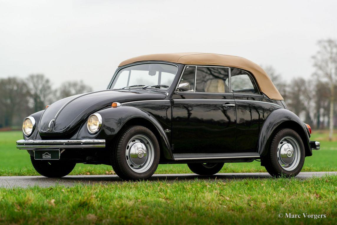 vw beetle 1302 ls cabriolet 1971 welcome to. Black Bedroom Furniture Sets. Home Design Ideas