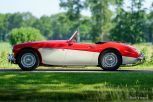Austin-Healey-100-six-bn4-1959-red-white-02.jpg