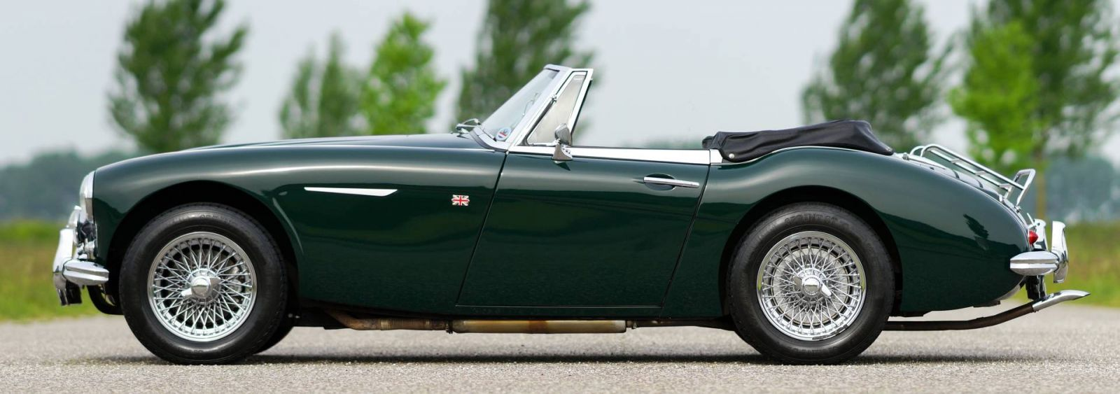 austin healey 3000 mk 2a 1962 welcome to classicargarage. Black Bedroom Furniture Sets. Home Design Ideas
