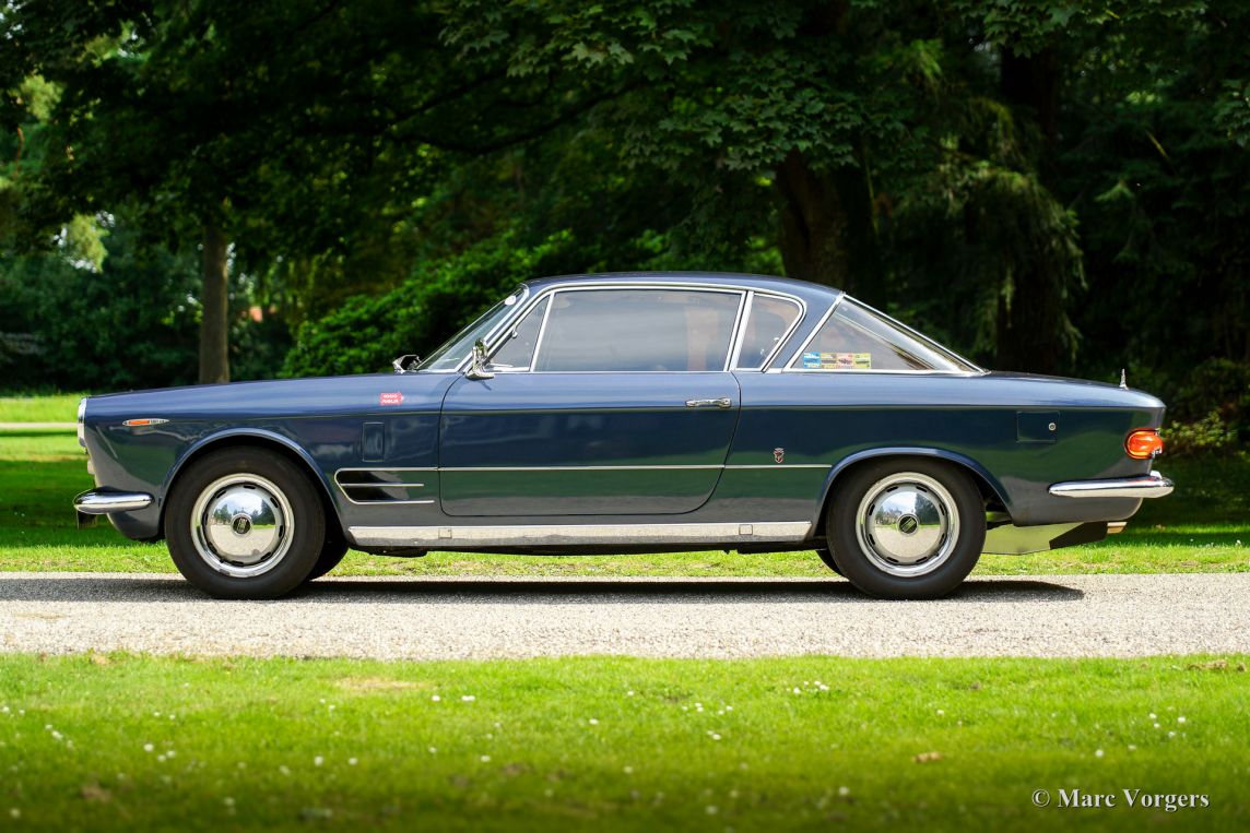 fiat 2300 s coupe 1966 welcome to classicargarage. Black Bedroom Furniture Sets. Home Design Ideas