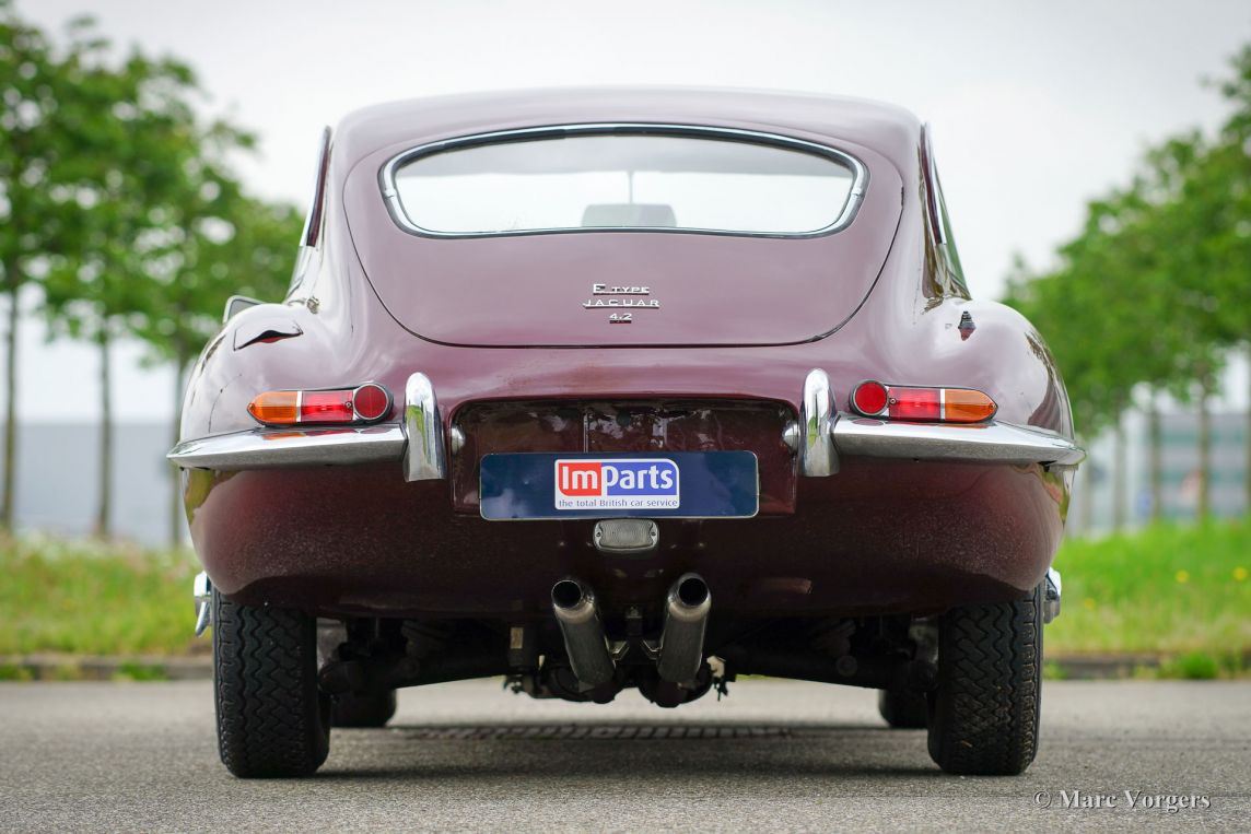e roadster cars lightweight type seater hexagon open litre roof parts two jaguar