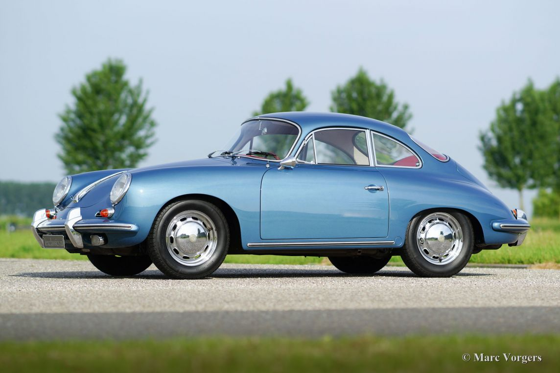 porsche 356 c coupe 1965 welcome to classicargarage. Black Bedroom Furniture Sets. Home Design Ideas