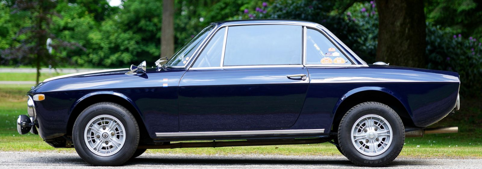 lancia fulvia 1 3 coupe 1967 welcome to classicargarage rh classicargarage com Lancia Stratos Lancia Flaminia