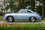 Porsche-356-A-light-pale-blue-metallic-02.jpg