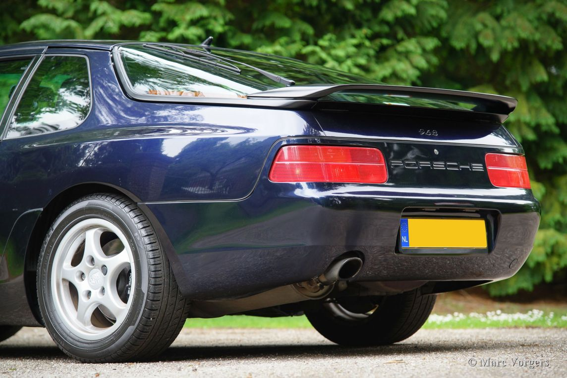 porsche 968 coupe 1992 welcome to classicargarage. Black Bedroom Furniture Sets. Home Design Ideas