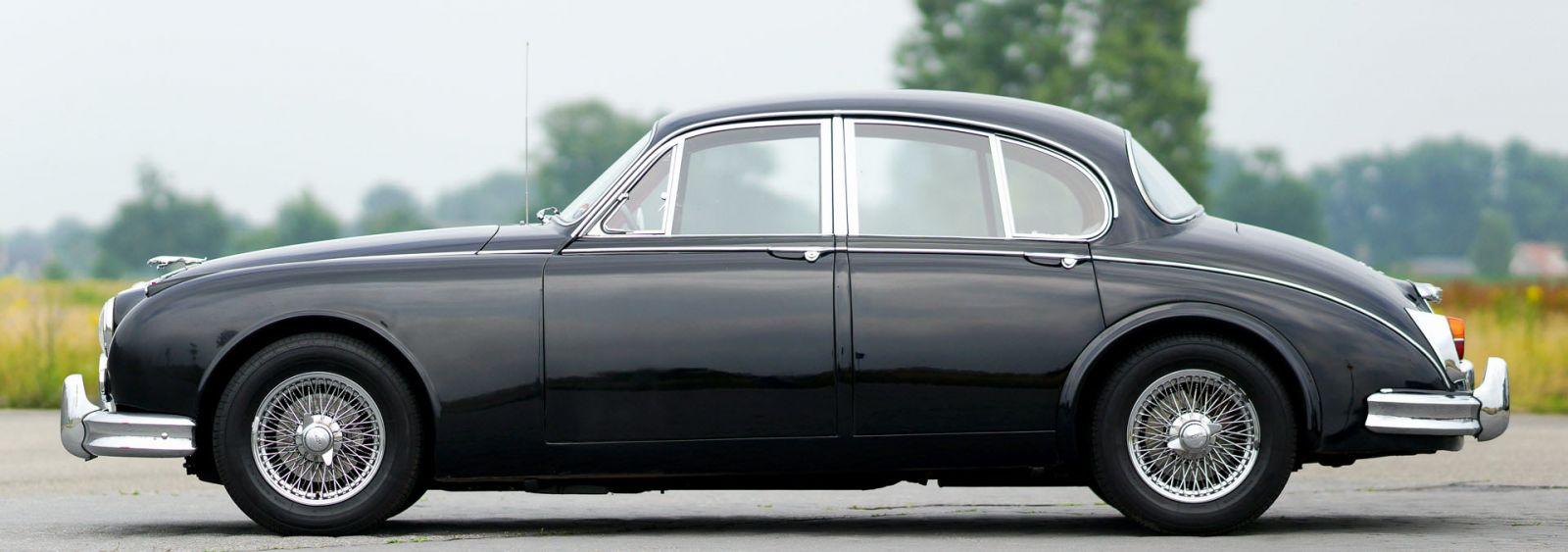 jaguar mk ii 3 8 litre 1964 welcome to classicargarage. Black Bedroom Furniture Sets. Home Design Ideas
