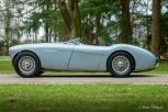 Austin-Healey-100-4-bn1-1955-ice-blue-metallic-02.jpg