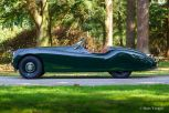 jaguar-XK-120-ots-roadster-british-racing-green-02.jpg
