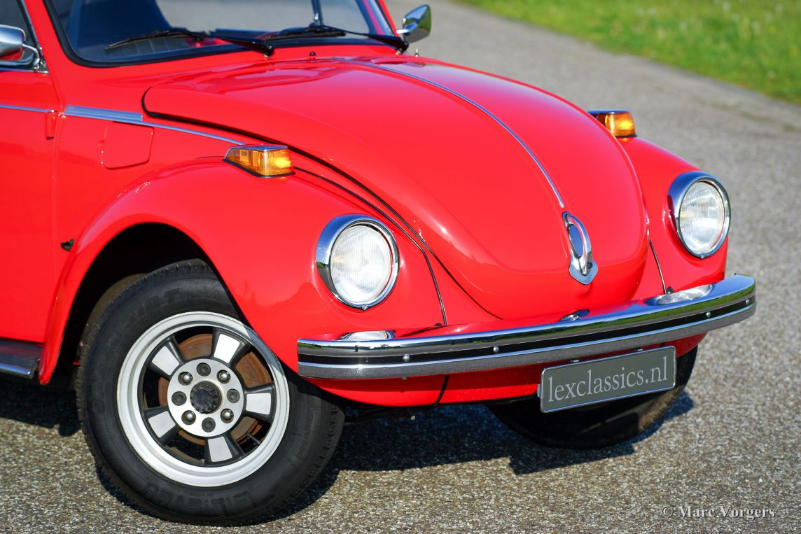 volkswagen beetle 1303 cabriolet 1973 welcome to classicargarage. Black Bedroom Furniture Sets. Home Design Ideas