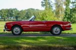 Alfa-Romeo-2000-Spider-1962-red-rood-rouge-rot-02.jpg