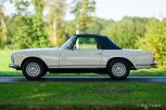 Mercedes-Benz-280-SL-Pagode-Pagoda-1968-automatic-creme-ivory-white-weiss-wit-blanc-02.jpg