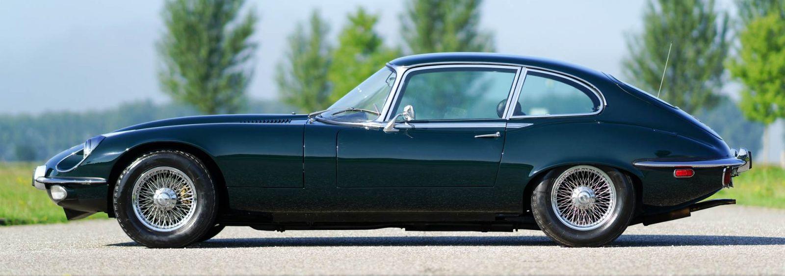 Fantastic 1970 Jaguar Xke Wiring Diagram Basic Electronics Wiring Diagram Wiring Digital Resources Ommitdefiancerspsorg