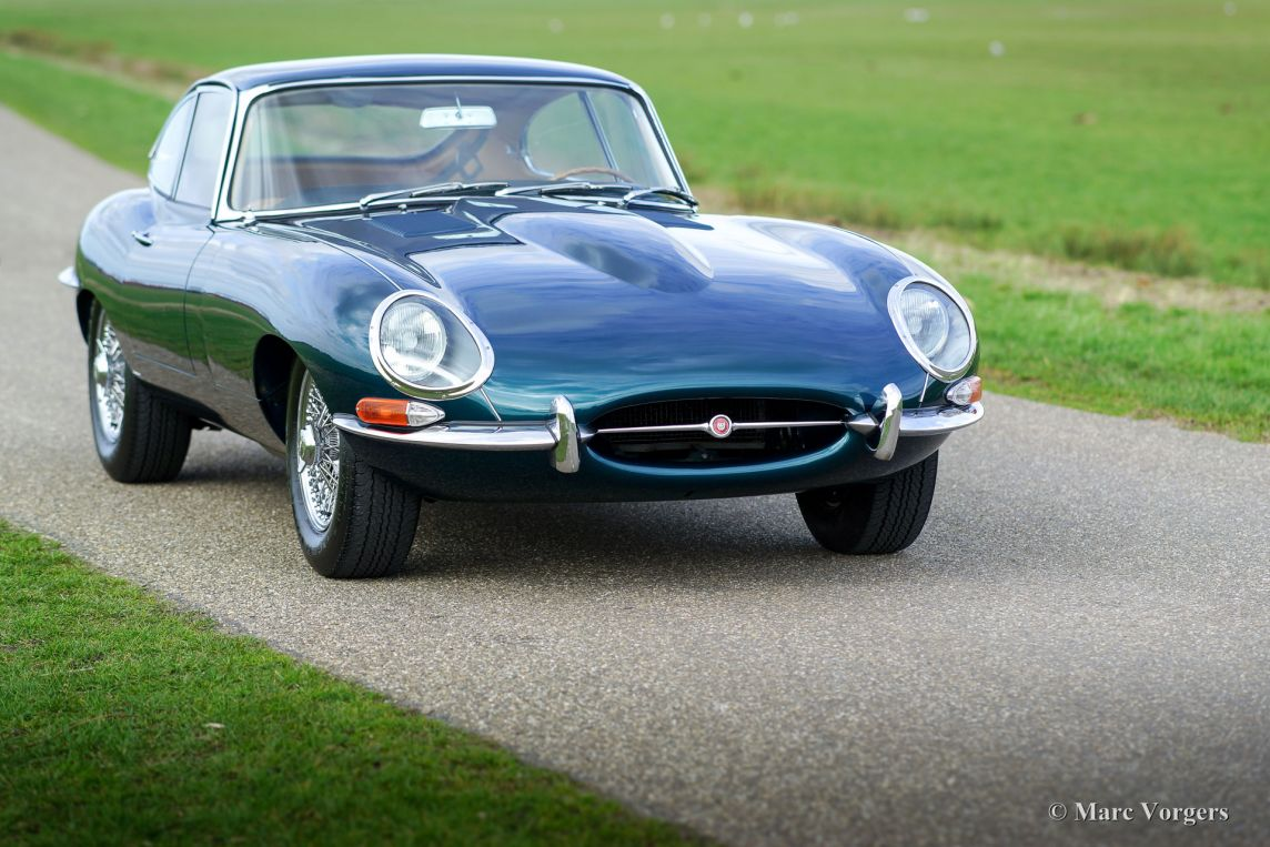 Jaguar E Type 4 2 Litre Fhc 1967 besides 173574 1968 Jaguar E Type Series 15 Fixed Head Coupe Fhc Not 22 together with Regular 20Wheels 20Type 20E together with 1966 Lamborghini 400 GT Interim photo furthermore 1973 Porsche 911 RSR photo. on 1968 jaguar e type 22 coupe xke