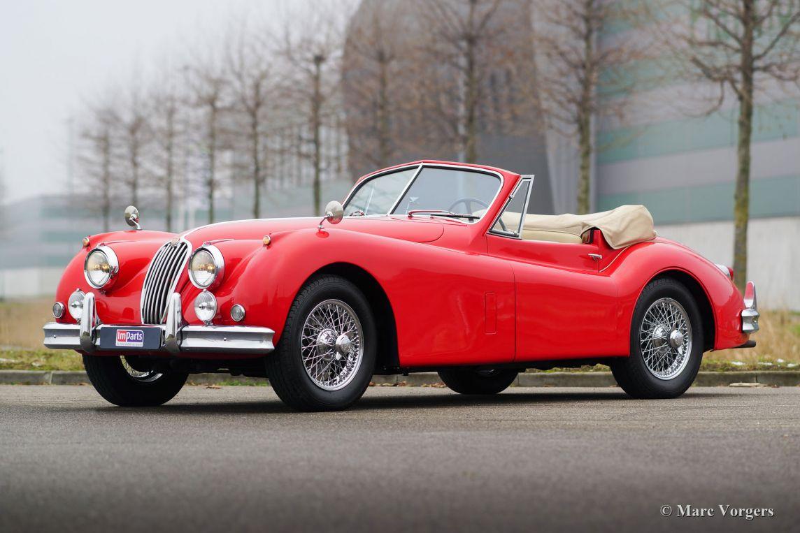 coupe vehicles sale for fixed auctions jaguar head hd wheeler