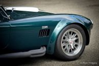 Shelby Cobra 427 (Superformance), 2006