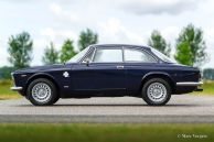 Alfa Romeo GT 1300 Junior, 1969