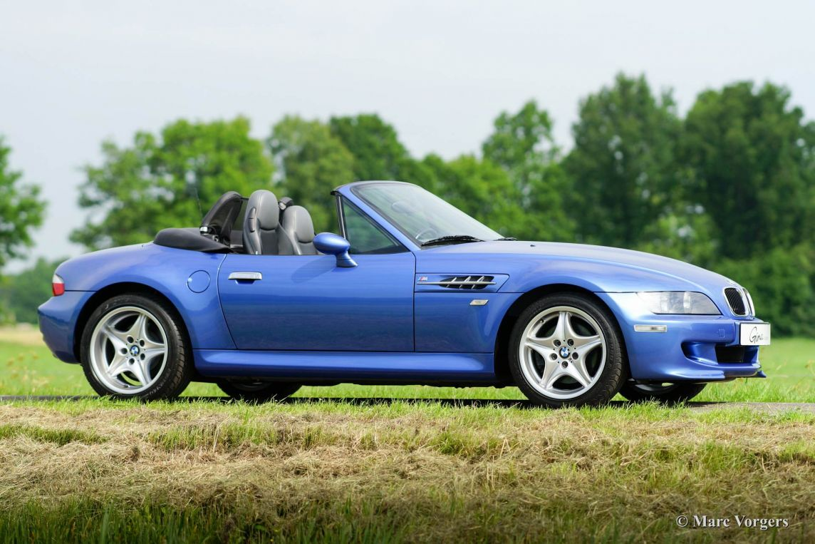 Bmw Z3 For Sale By Owner Bmw Z3 M Roadster 1998 Welcome To