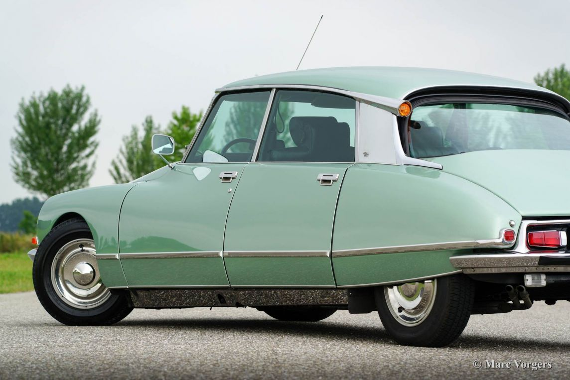 1956 citroen ds 19 choice image hd cars wallpaper citroen ds 21 pallas 1972 welcome to classicargarage photo reportage vanachro choice image vanachro Images