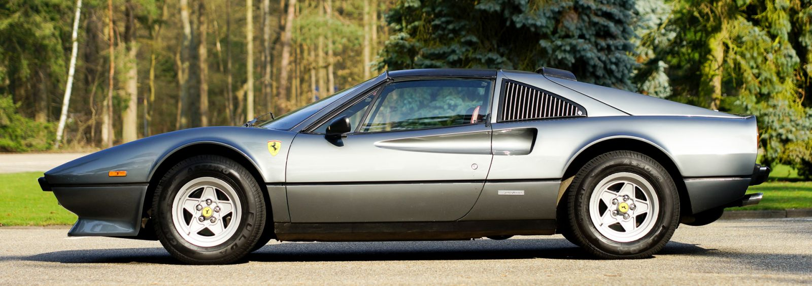 cars ferrari sale classic for gts forsale of