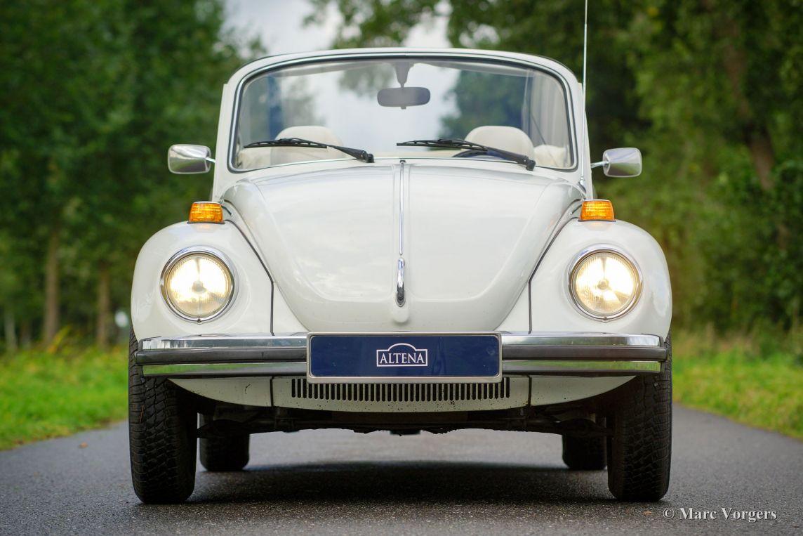 volkswagen beetle 1303 cabriolet 1979 welcome to classicargarage. Black Bedroom Furniture Sets. Home Design Ideas